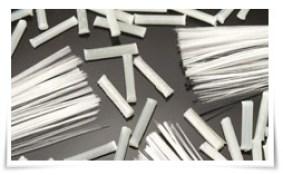 Photo of RTP Co. ha introducido compuestos reforzados con VLF (fibras muy largas) en sus instalaciones de Monterrey, Nuevo León.
