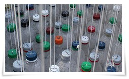 Photo of La tecnología de Unilever reduce en un 15% el uso de plástico.