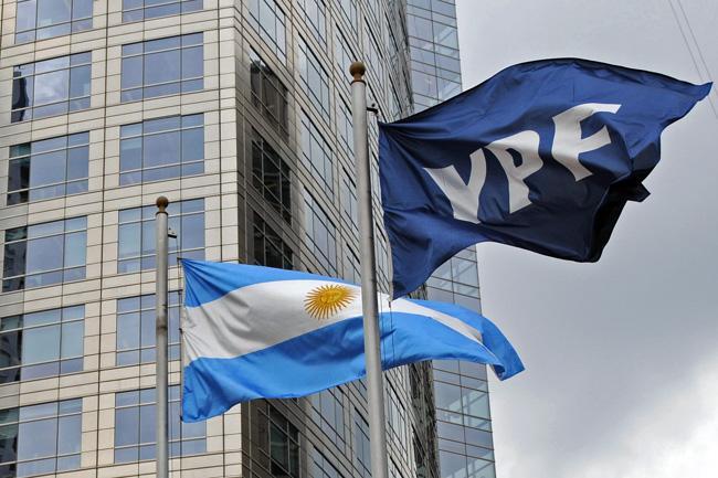 447-YPF