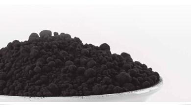 Photo of Normalización: Norma para contenido de Negro de humo