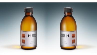 Photo of Nanomateriales que remplazan el ácido sulfúrico como catalizador