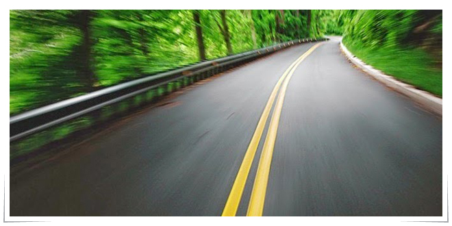 foto_carretera_plastico_nota