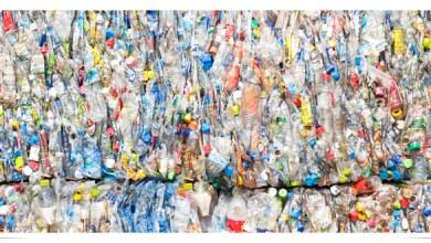 Photo of Conferencia sobre reciclaje plástico