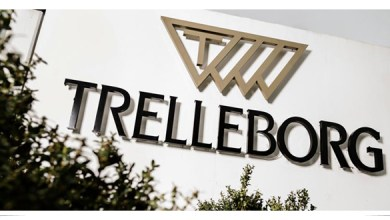 Photo of Trelleborg adquiere CGS Holding