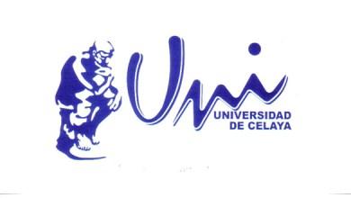 Photo of Nueva especialidad en la Universidad de Celaya