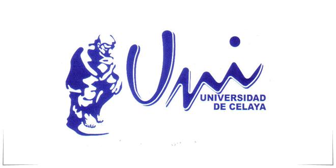 foto_universidad_celaya_nota