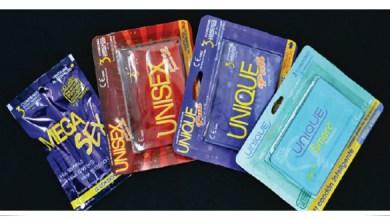 Photo of Mejores condones del mundo