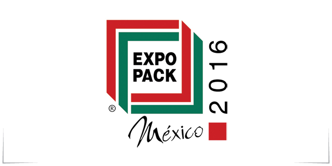 expo_pack_mexico_2016_660x330
