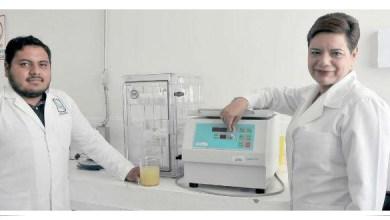 Photo of Crean máquina que convierte aceite y PET en energía alternativa