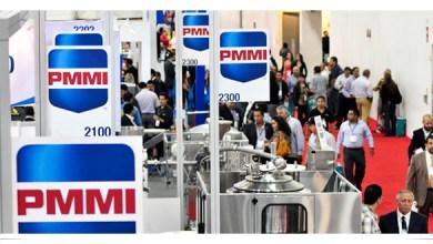 Photo of Expo Pack fortalece relaciones con los compradores de las industrias del procesamiento y envasado