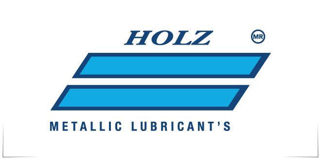 holz_hemicals_660x330