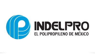 Photo of Indelpro