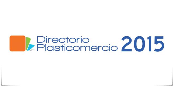 plasticomerico_2015_660x330