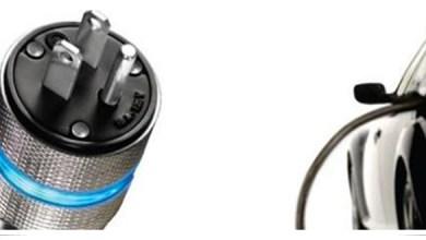 Photo of Batería de grafeno mejora el desempeño de dispositivos y autos