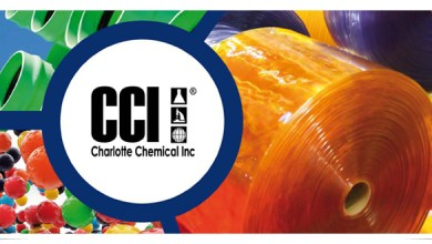 Photo of Charlotte Chemical se prepara para Plastimagen 2016