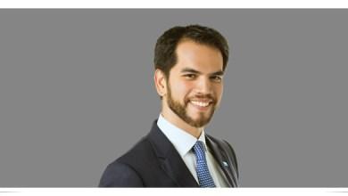 Photo of BASF Canadá tiene nuevo presidente