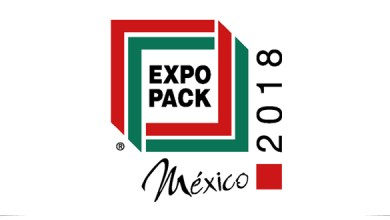 Photo of Inicia registro para Expo Pack México 2018