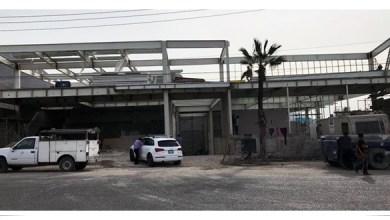 Photo of Haitian construye su cuarto Centro de Capacitación y Servicio en México