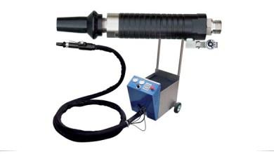 Photo of Sistemas de limpieza para tubos con Mycon