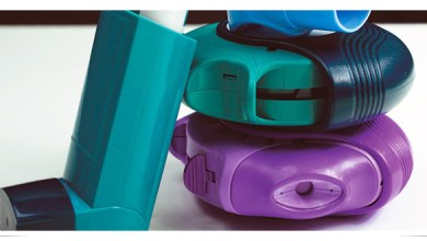 Photo of PolyOne expande línea de colorantes y aditivos biocompatibles para atención médica