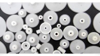 Photo of Vinmar® y Polyplastics® brindan soluciones en POM