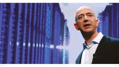 Photo of 5 cosas que hay que aprender del hombre más rico del mundo