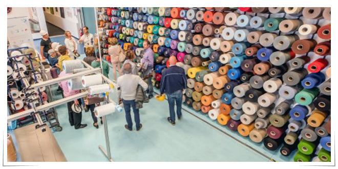 Photo of Aquafil: el reciclaje infinito puede asegurar el futuro del nylon