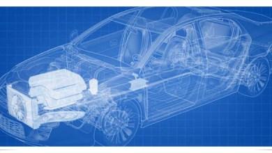 Photo of Ascend Performance Materials exhibe plásticos ingeniería automotrizen VDI