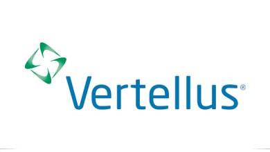 Photo of Vertellus debuta en NPE 2018 con nuevas tecnologías