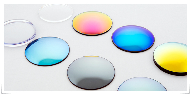Photo of Covestro desarrolla un plástico más versátil para gafas