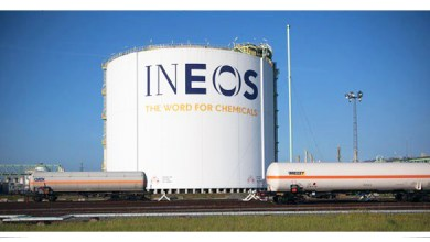 Photo of Ineos Styrolution inicia nueva planta de monómero de estireno