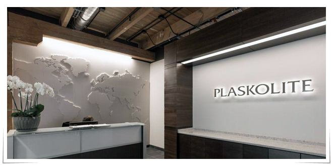 Photo of Plaskolite adquirirá negocio de láminas de PC de Covestro