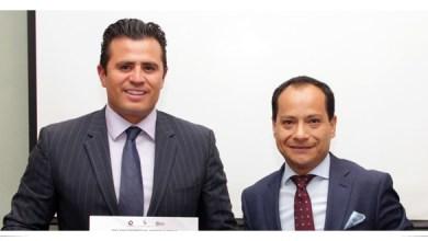 Photo of Querétaro será sede de encuentro nacional de moldes