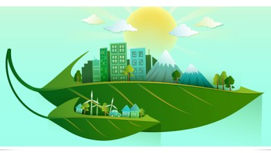 Photo of Solución de ViaClean para problemas de contaminación en plásticos