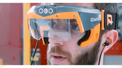 Photo of Huntsman lanza el servicio Smart Goggles