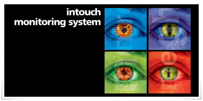 Photo of Monitorización Intouch, solución mejorada en informes y análisis