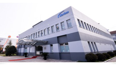 Photo of Nordson se fusiona para ser más eficiente