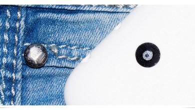 Photo of Polyone lanza el primer TPE resistente al azul de los jeans