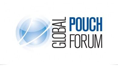 Photo of ProAmpac promueve el crecimiento de la Industria del Envase