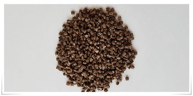 Photo of La Industria Automotriz utiliza residuos de agave y café para aligerar materiales