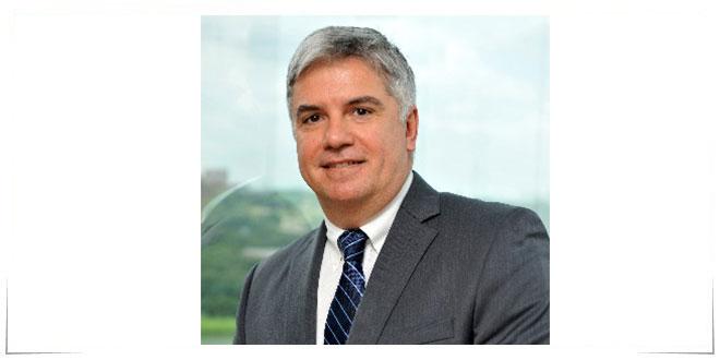 Photo of Aluisio Ragazzi Fonseca, nuevo vicepresidente en Sudamérica para Amcor
