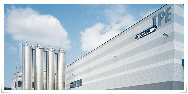 Photo of Kraiburg TPE con más para el sector automotriz y productos de consumo