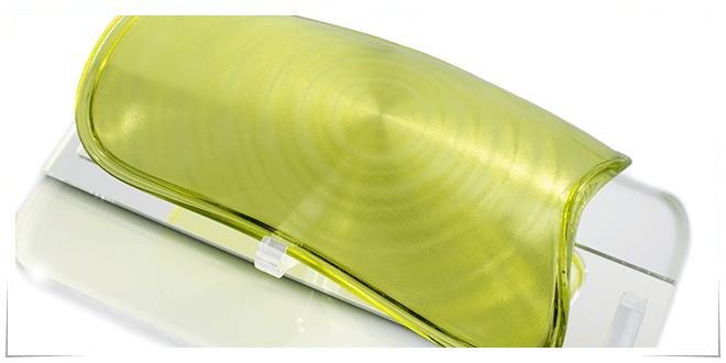 Photo of Colorforward 2019, de Clariant inspira a Pel Plastic