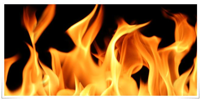 Photo of Termoestabilidad y retardancia a la flama en Poliuretano a base de agua