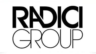 Photo of 2017: Un año de fuerte crecimiento para RadiciGroup