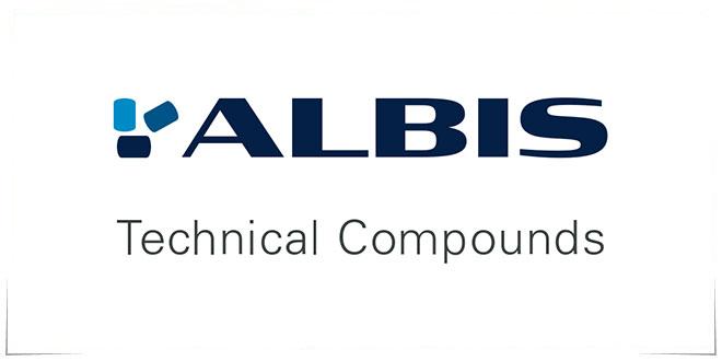 Photo of Albis Plastic adiciona compuestos para aplicaciones sanitarias