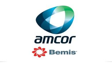 Photo of Amcor y Bemis, más fuerza juntas