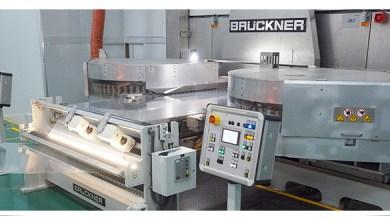 Photo of Solución tecnológica con Brückner en el BOPA 4.0
