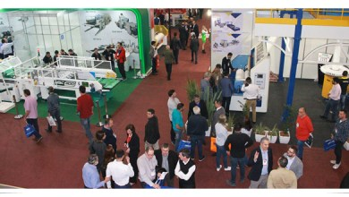 Photo of Interplast y EuroMold superan expectativas