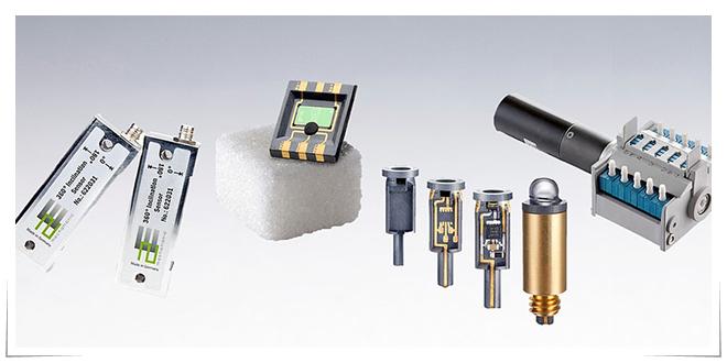 Photo of Componentes híbridos para las más altas exigencias